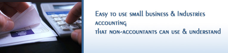 Kuber Accounting Software With GST Reports as Per India
